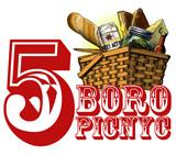 5-Boro-PicNYC-fkp