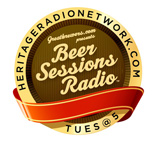 Beer-Sessions-Radio-fkp