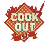 cook out nyc