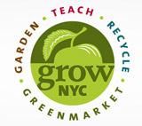 Grow-NYC-fkp