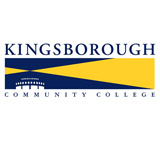 Kingsborough-Community-College-fkp
