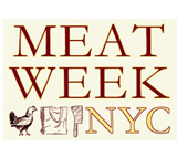 Meat-Week-NYC-fkp