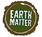 earth-matter-fkp