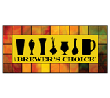 brewers choice nyc
